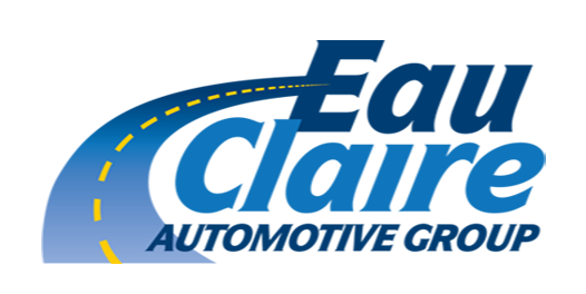 Eau Claire Auto Group >> Ridin For A Reason Fundraiser Check Back For 2020 Dates